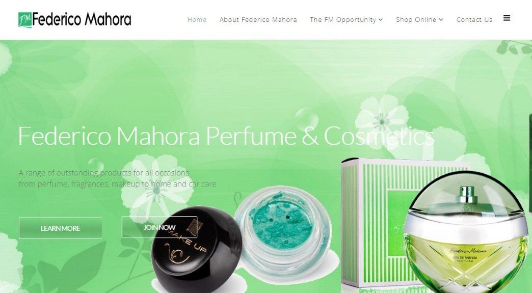 Professional website design in Carlisle, Cumbria