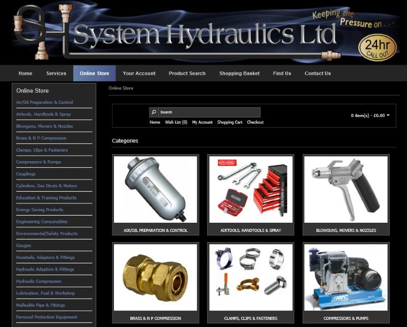 Cheap website design website design carlisle and web for Best discount designer websites