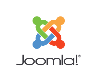 Professional Joomla Website Designer in Carlisle, Cumbria