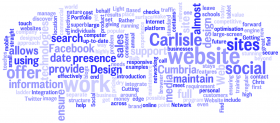 What to look for when choosing a website designer