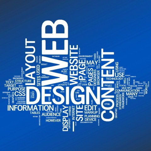 how-do-we-design-websites-at-light-bulb-web-design-in-carlisle