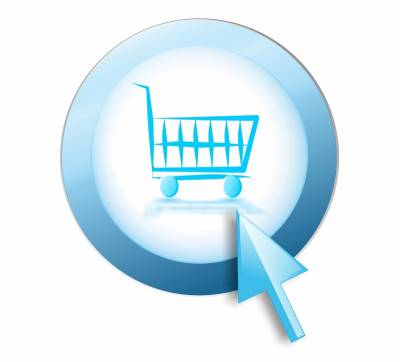 How to make the most of your e-commerce website