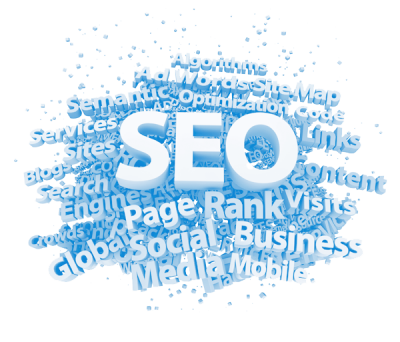 Best practice for search engine optimisation