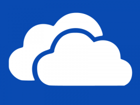 onedrive for business high cpu